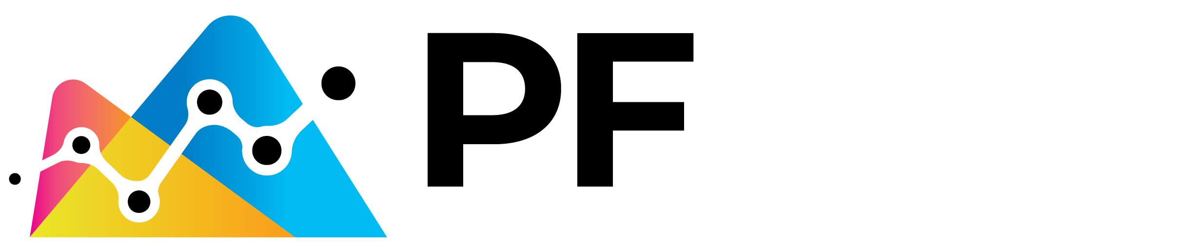 Personal Finance and Investment Articles, Guides, Tips & Video's | Personal Finance 101 | Where Self Made is Made
