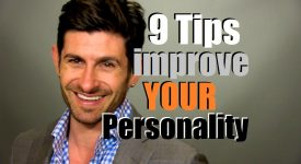 Personality Development Tips In 2021